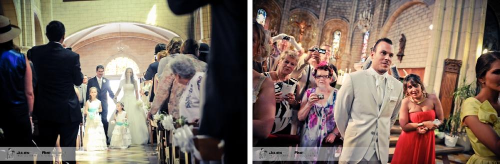 photographe-de-mariage-domaine-de-brunel-en_0015
