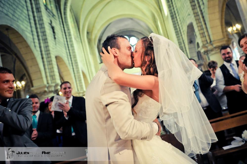 photographe-de-mariage-domaine-de-brunel-en_0017
