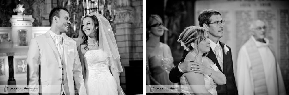 photographe-de-mariage-domaine-de-brunel-en_0018