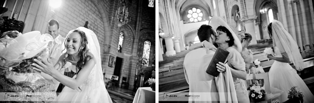 photographe-de-mariage-domaine-de-brunel-en_0019