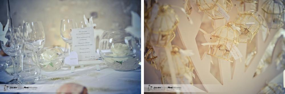 photographe-de-mariage-domaine-de-brunel-en_0022