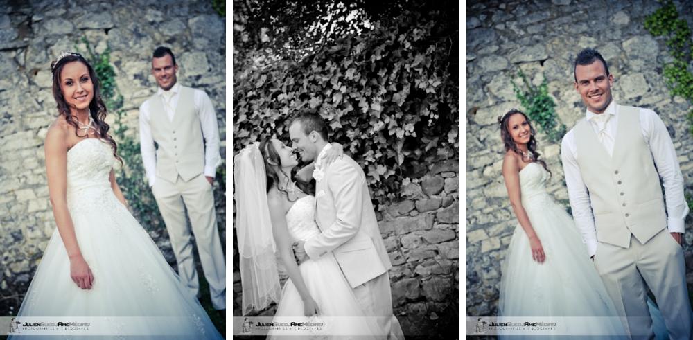 photographe-de-mariage-domaine-de-brunel-en_0024