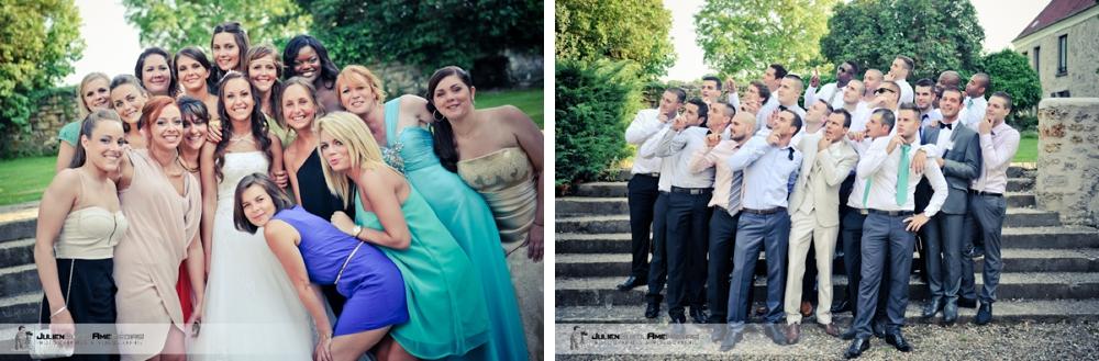 photographe-de-mariage-domaine-de-brunel-en_0026