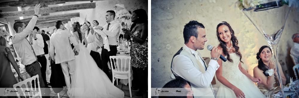 photographe-de-mariage-domaine-de-brunel-en_0028