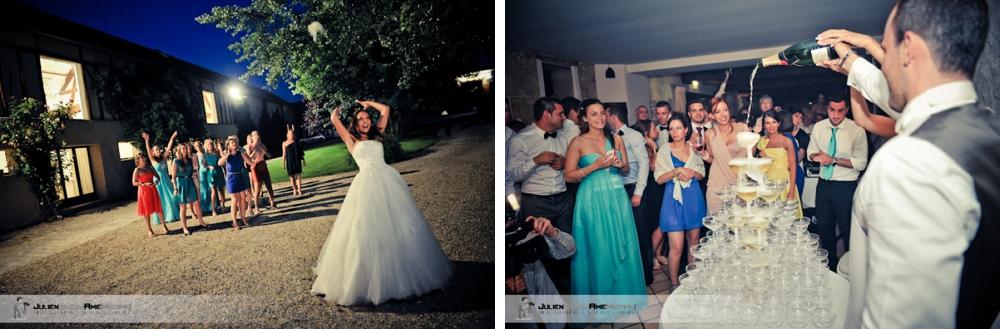 photographe-de-mariage-domaine-de-brunel-en_0030
