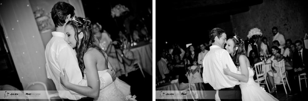 photographe-de-mariage-domaine-de-brunel-en_0031