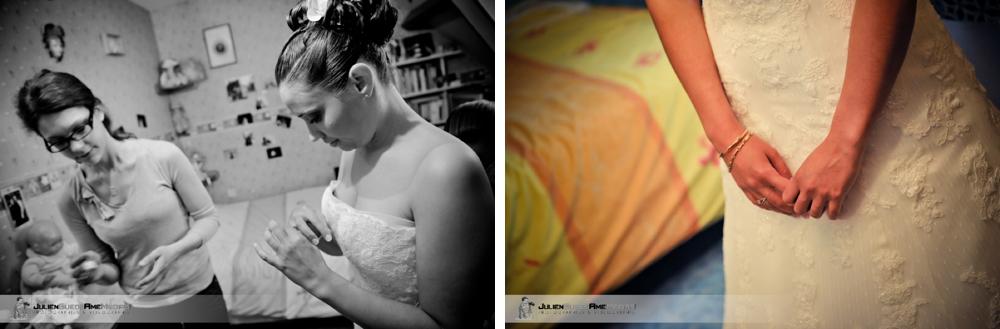 photographe-mariage-domaine-de-champgueffier-km_0002