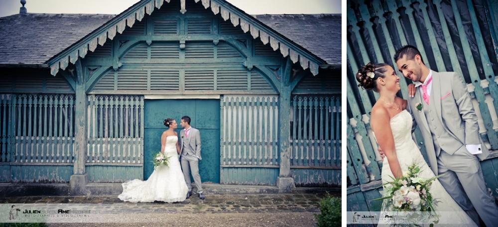 photographe-mariage-domaine-de-champgueffier-km_0005