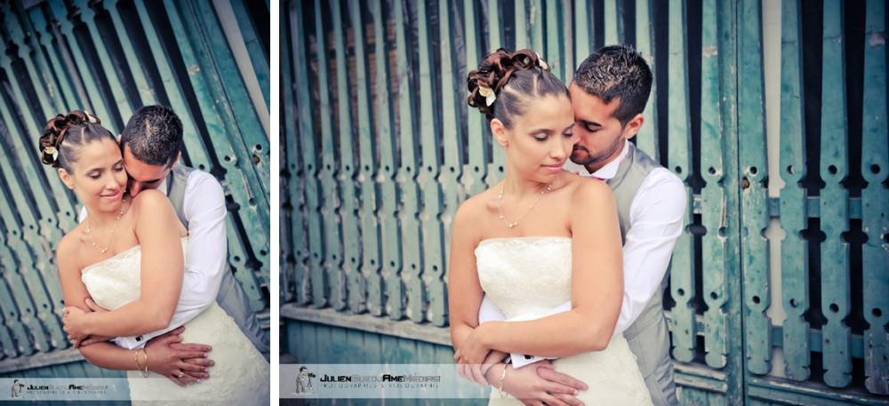 photographe-mariage-domaine-de-champgueffier-km_0006