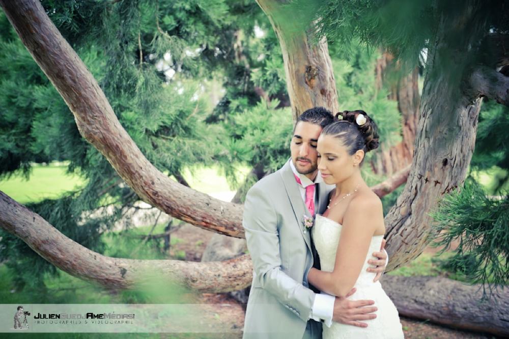 photographe-mariage-domaine-de-champgueffier-km_0007