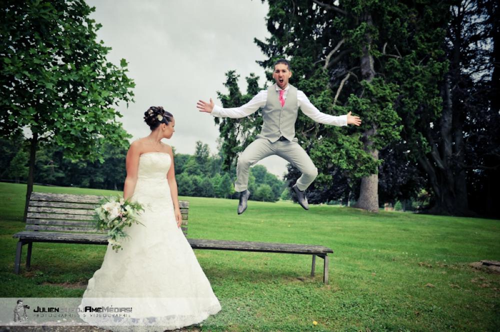 photographe-mariage-domaine-de-champgueffier-km_0009