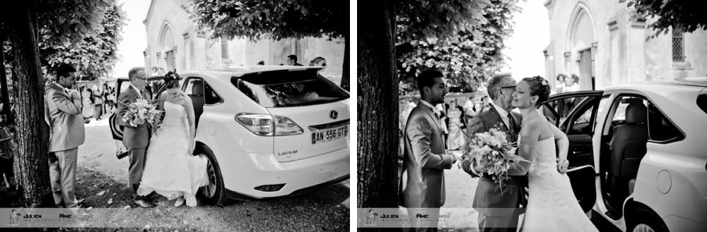 photographe-mariage-domaine-de-champgueffier-km_0010