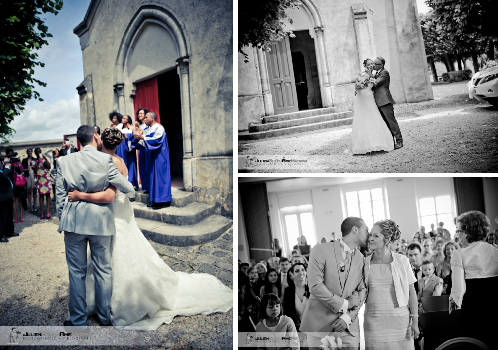 photographe-mariage-domaine-de-champgueffier-km_0011