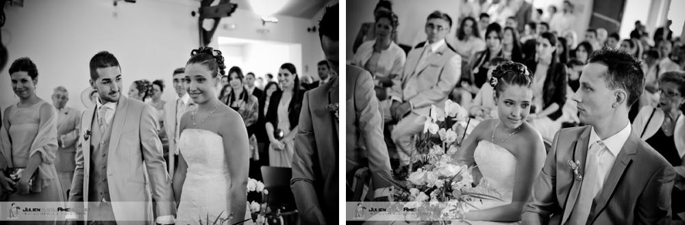 photographe-mariage-domaine-de-champgueffier-km_0012
