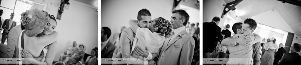 photographe-mariage-domaine-de-champgueffier-km_0013