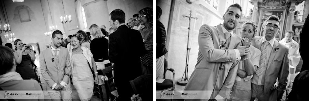 photographe-mariage-domaine-de-champgueffier-km_0014