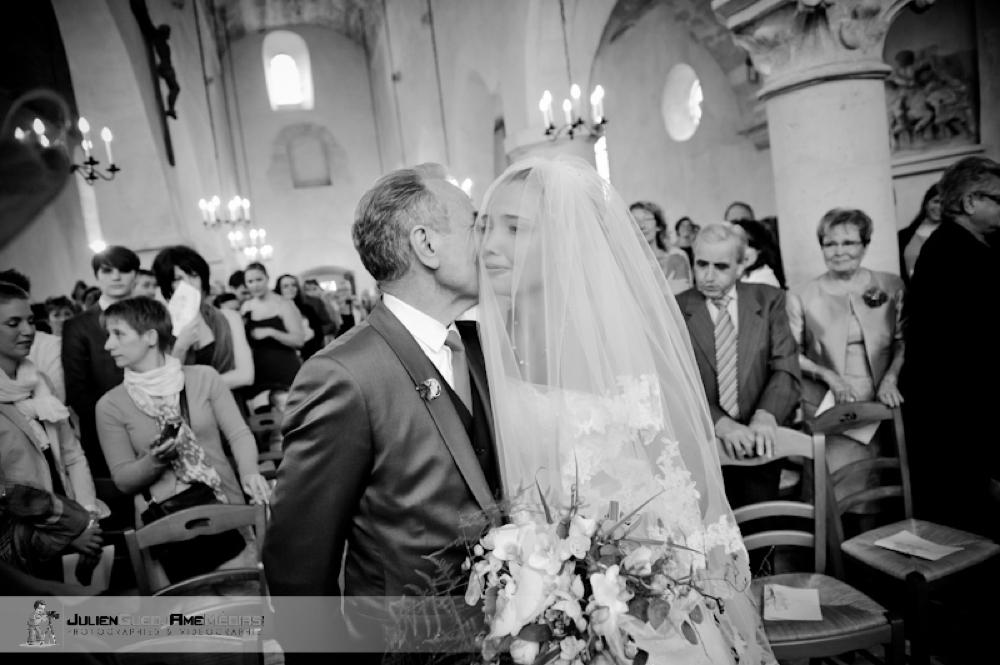photographe-mariage-domaine-de-champgueffier-km_0015