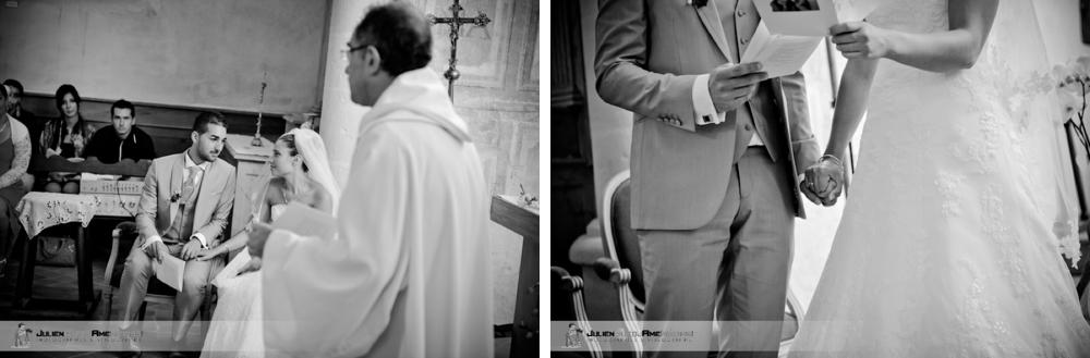 photographe-mariage-domaine-de-champgueffier-km_0016
