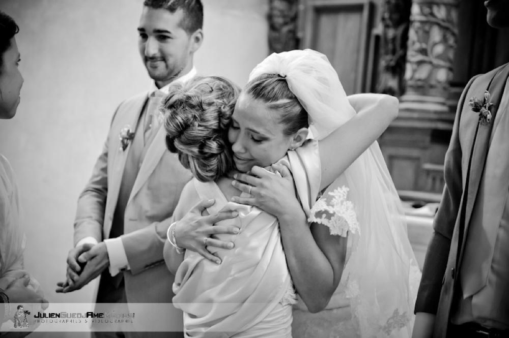 photographe-mariage-domaine-de-champgueffier-km_0017
