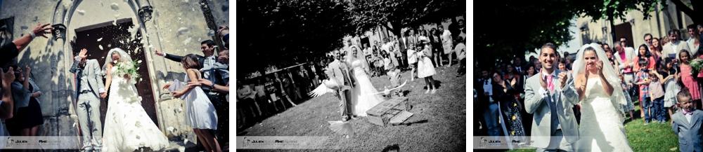 photographe-mariage-domaine-de-champgueffier-km_0018