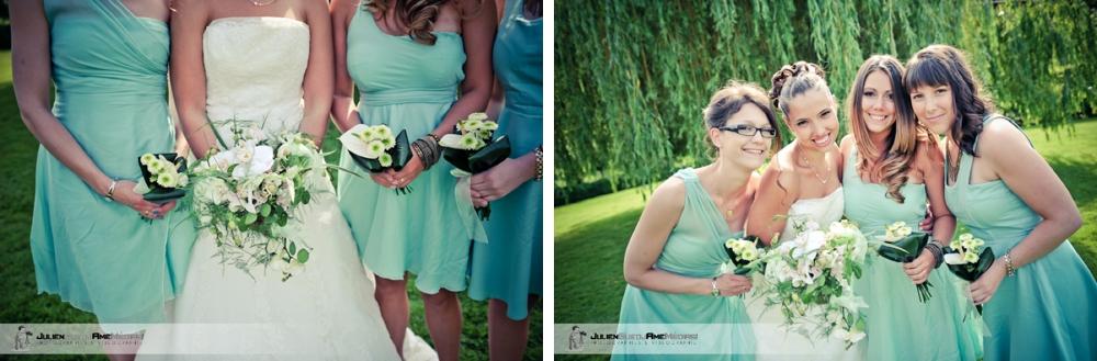 photographe-mariage-domaine-de-champgueffier-km_0019