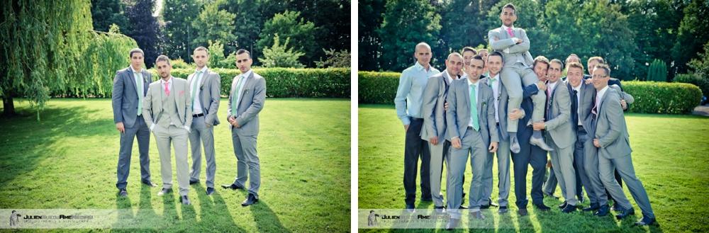 photographe-mariage-domaine-de-champgueffier-km_0020