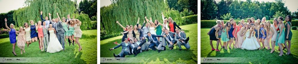 photographe-mariage-domaine-de-champgueffier-km_0021