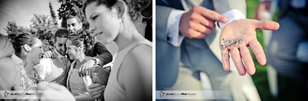 photographe-mariage-domaine-de-champgueffier-km_0022
