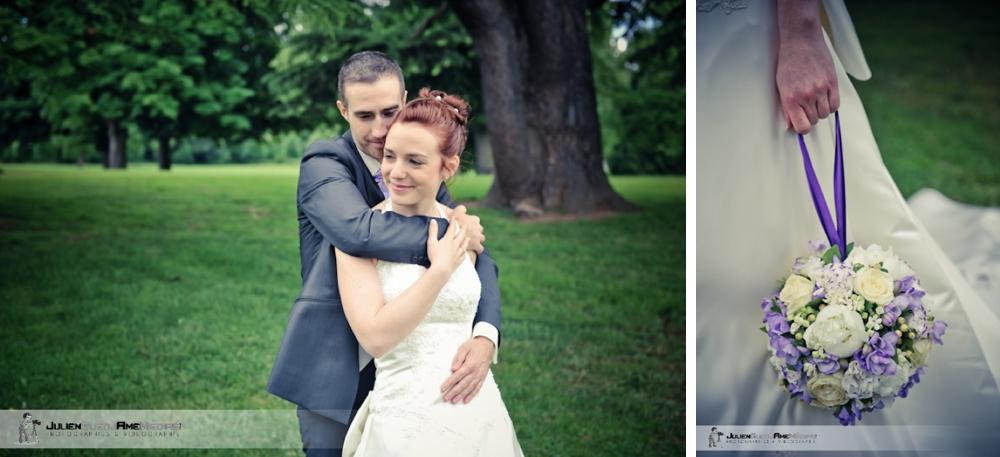 photographe-mariage-ferme-du-couvent-cm_0006