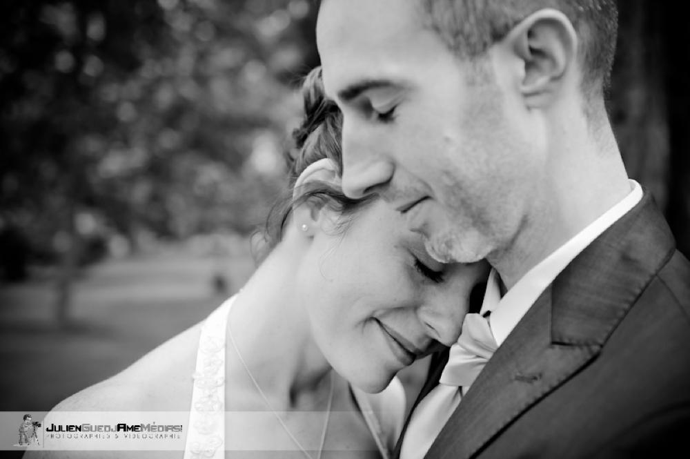 photographe-mariage-ferme-du-couvent-cm_0008