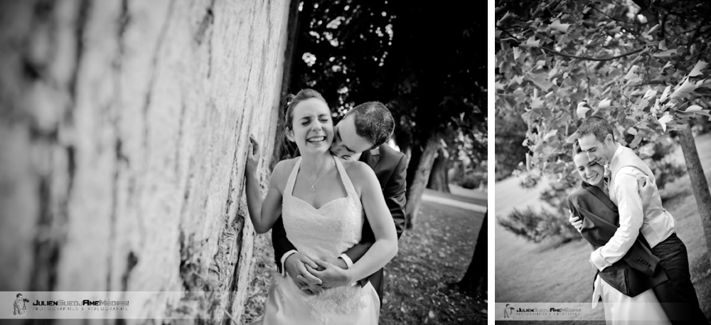 photographe-mariage-ferme-du-couvent-cm_0009