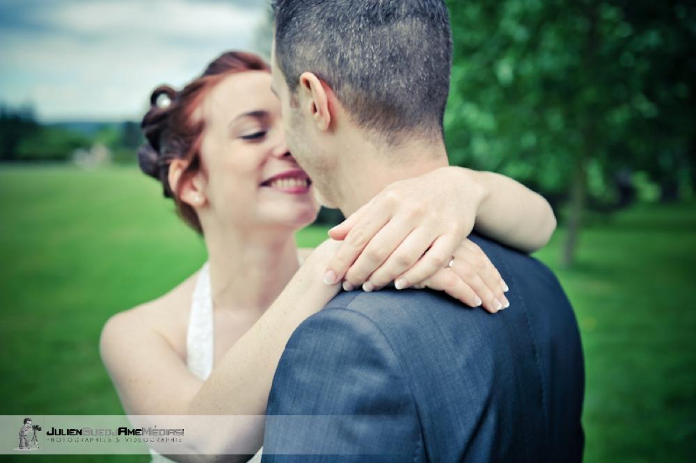 photographe-mariage-ferme-du-couvent-cm_0010