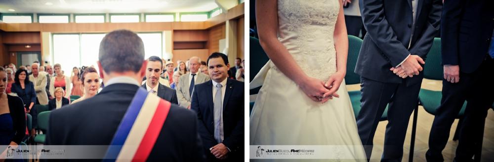 photographe-mariage-ferme-du-couvent-cm_0013