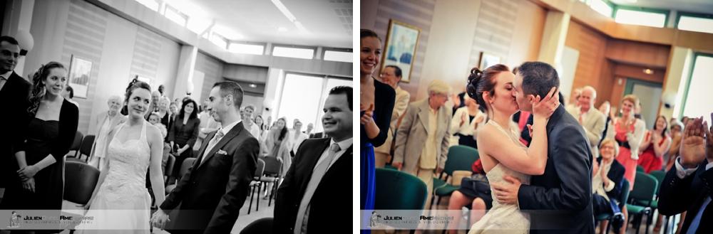 photographe-mariage-ferme-du-couvent-cm_0014