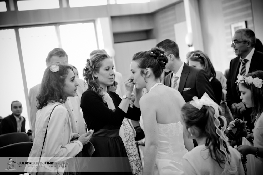photographe-mariage-ferme-du-couvent-cm_0015