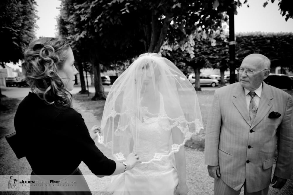 photographe-mariage-ferme-du-couvent-cm_0016