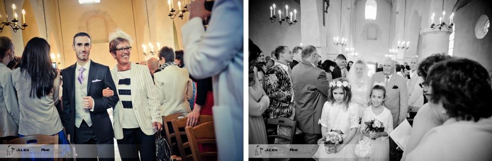 photographe-mariage-ferme-du-couvent-cm_0017