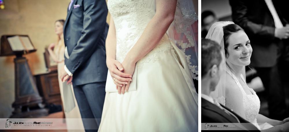 photographe-mariage-ferme-du-couvent-cm_0018