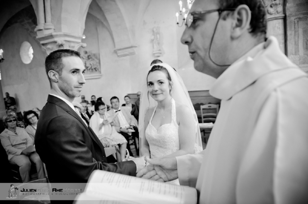 photographe-mariage-ferme-du-couvent-cm_0019