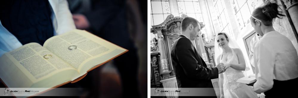 photographe-mariage-ferme-du-couvent-cm_0020