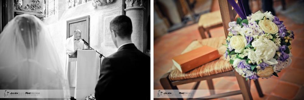 photographe-mariage-ferme-du-couvent-cm_0021