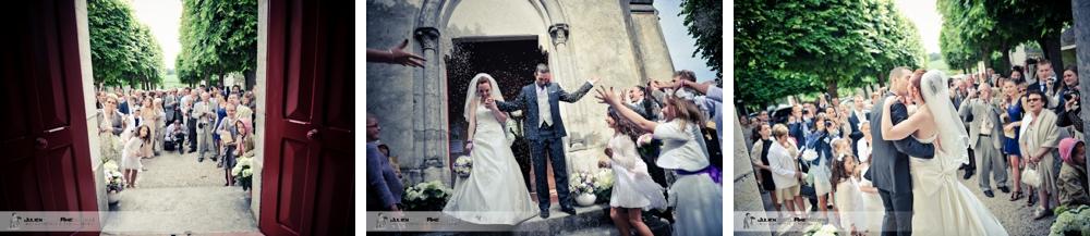 photographe-mariage-ferme-du-couvent-cm_0022