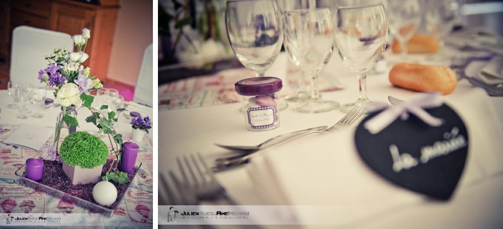 photographe-mariage-ferme-du-couvent-cm_0027