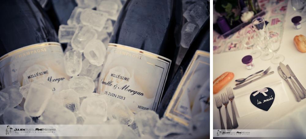 photographe-mariage-ferme-du-couvent-cm_0028