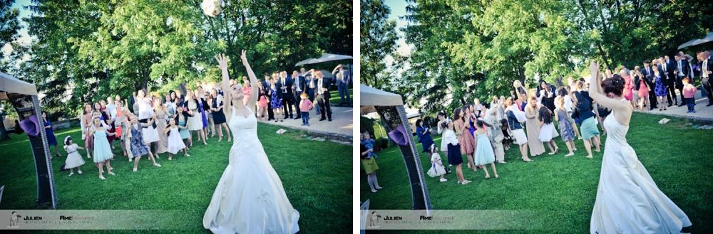 photographe-mariage-ferme-du-couvent-cm_0029