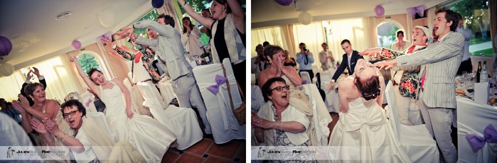 photographe-mariage-ferme-du-couvent-cm_0030