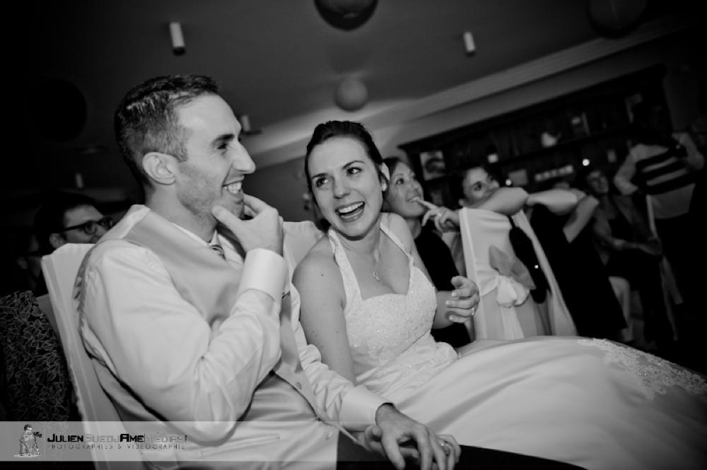 photographe-mariage-ferme-du-couvent-cm_0031