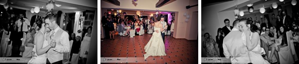 photographe-mariage-ferme-du-couvent-cm_0033