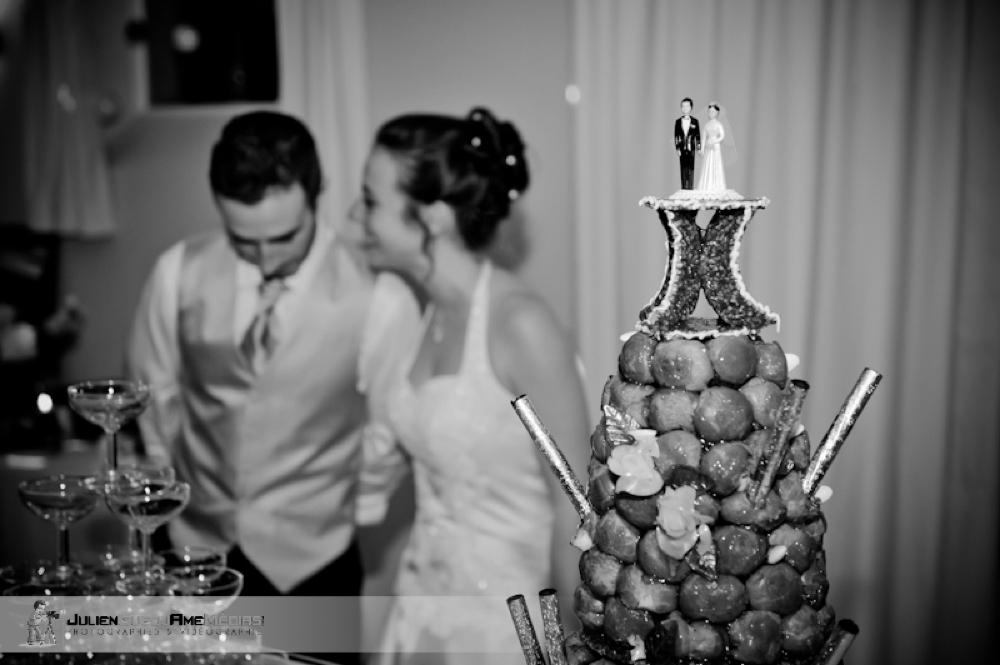 photographe-mariage-ferme-du-couvent-cm_0034