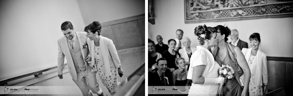 photographe-mariage-oise-beauvais-cn_0005